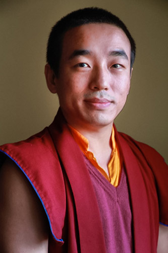 40ans-dhagpo_impermanence_shabdrung_rinpoche-