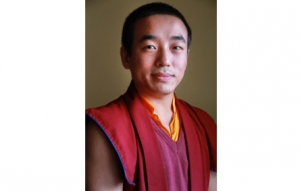 40ans-dhagpo_impermanence_shabdrung_rinpoche-2