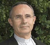 Mgr-Robert-Le-Gall