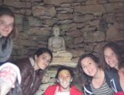 bouddhisme-education1