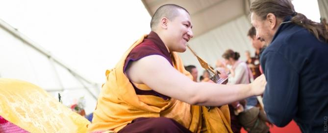 2015_karmapa-compassion-dhagpo-4