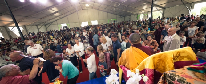 2015_karmapa-compassion-dhagpo-5