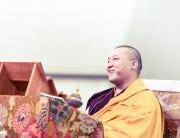 2015_karmapa-thaye-dorje-dhagpo