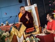 khenpo_chodrak_rinpoche_dhagpo