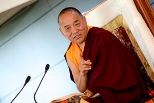 khenpo_chodrak_rinpoche_dhagpo-40ans