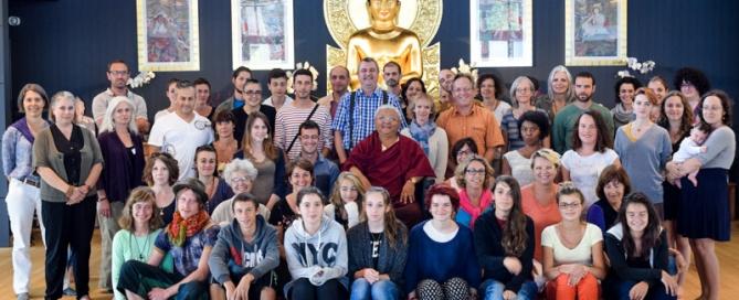 2015_seminaire-bouddhisme-jeunes_dhagpo-5
