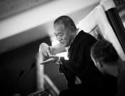 histoire_dhagpo_khenpo-rinpoche-4