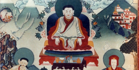 marpa kagyu