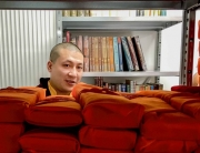bibliotheque-dhagpo-liberte-karmapa_blog-40ans