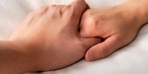 holding-hands-inner