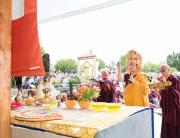 dhagpo_statue-bouddha-institut_dossier-18