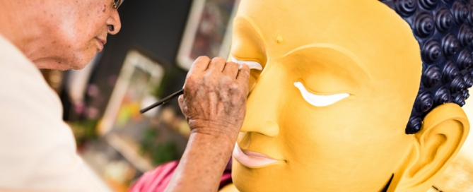 dhagpo_statue-bouddha-institut_dossier-9