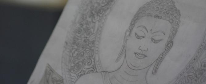 dhagpo_statue-bouddha-institut_dossier - Copie