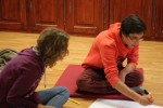 Éducation et Jeunesse - Dhagpo Kagyu Ling
